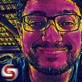 Freelancer Fernando G.