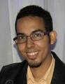 Freelancer Felix A.