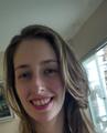 Freelancer Anna R.