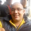 Freelancer Carlos M.