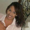 Freelancer Carla P. C.