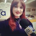 Freelancer Flavia A. R. P.
