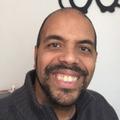 Freelancer Chris M.