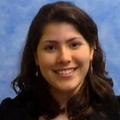Freelancer Bianca B.