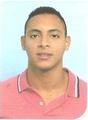 Freelancer Eduardo J. O.