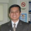 Freelancer Fernando Z. M.