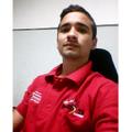 Freelancer Jose V.