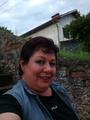 Freelancer Rosana M. P.