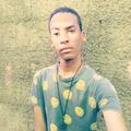 Freelancer Abner L. d. O. M.
