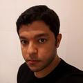 Freelancer Romulo M.