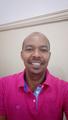 Freelancer Raimundo P.
