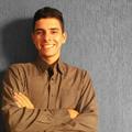 Freelancer Danilo d. M. P.