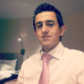 Freelancer Felipe Y.