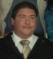 Freelancer Gustavo C. D. R.