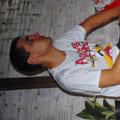 Freelancer Matheus S. T.
