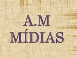 Freelancer A.M M.