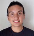 Freelancer Alfredo R. S.
