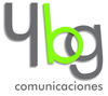 Freelancer YBG C.