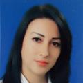Freelancer Marcela A. S.