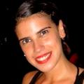 Freelancer Zoe F.