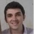 Freelancer Rodrigo N.