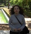 Freelancer Verónica B. G.