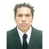 Freelancer Rogher C.