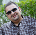 Freelancer Marcelo W.
