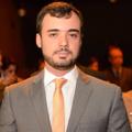 Freelancer Luiz P. O. P.