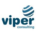 Freelancer Viper C.
