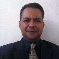 Freelancer Fausto G. P.