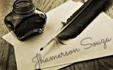 Freelancer Jhamerson S.