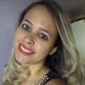 Freelancer Cléia S. S.