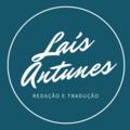 Freelancer Laís A. T. d. S.