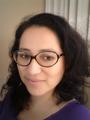 Freelancer Marjorie P.