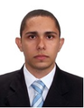 Freelancer Jesús M. C. F.