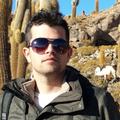 Freelancer Leonel J.