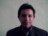 Freelancer Alfredo C. M. M.