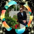 Freelancer Jose L. L. A.