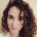 Freelancer Priscila G. K.