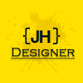Freelancer JH d.