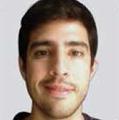 Freelancer Rafael M. Y.