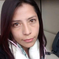 Freelancer JAZMIN M.