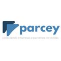 Freelancer Parcey