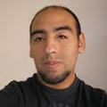 Freelancer Marco E.