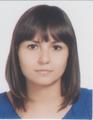Freelancer Priscila O.