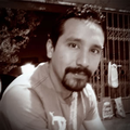 Freelancer Angel G.