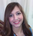 Freelancer Alexa M.