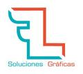 Freelancer LFsolu.