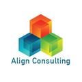 Freelancer Align C.